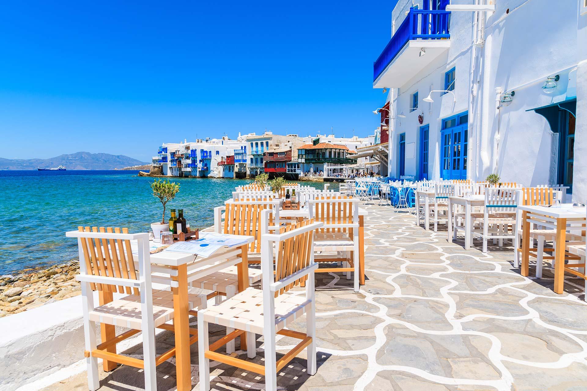 Grécia - Miriam Accaoiu