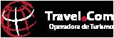 Travel.Com - Operadora de Turismo