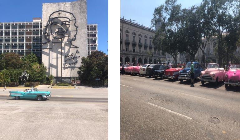 Havana-Cuba-Spoiler-Por-Miriam-Accaoui-04